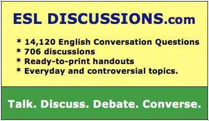 family debate topics